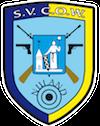 Schietsportvereniging C.O.W.